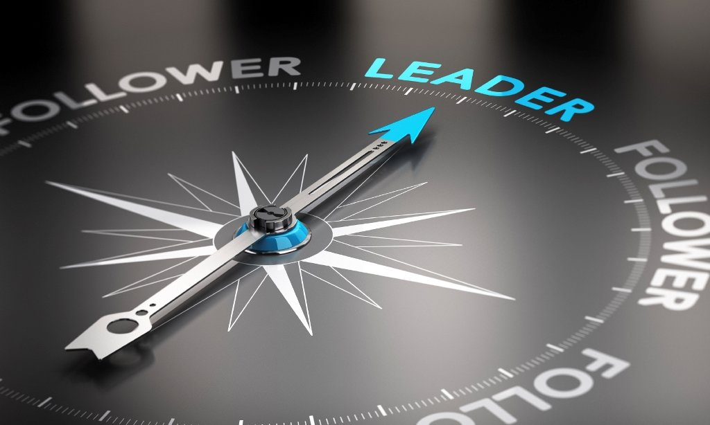 Learn About Improving Your Leadership Skills Here