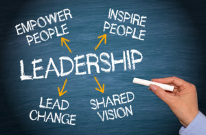 Leadership Solutions For Common Problems At Work